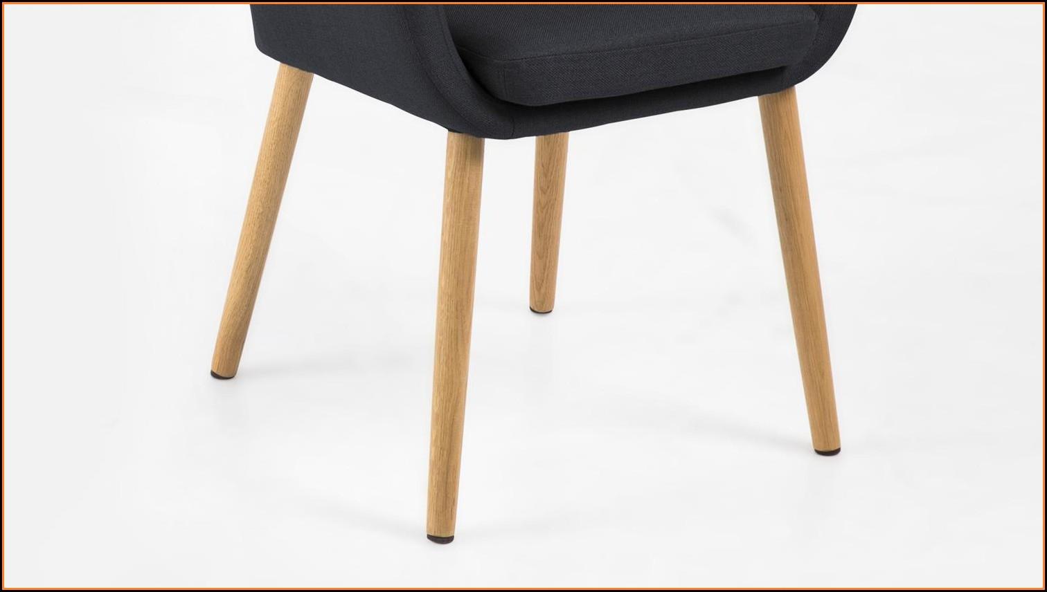 Stühle Esszimmer Amazon