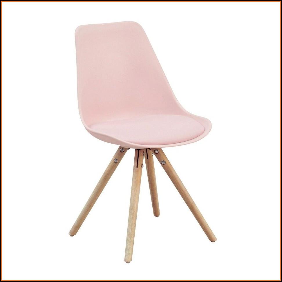 Stühle Esszimmer Dänisches Bettenlager