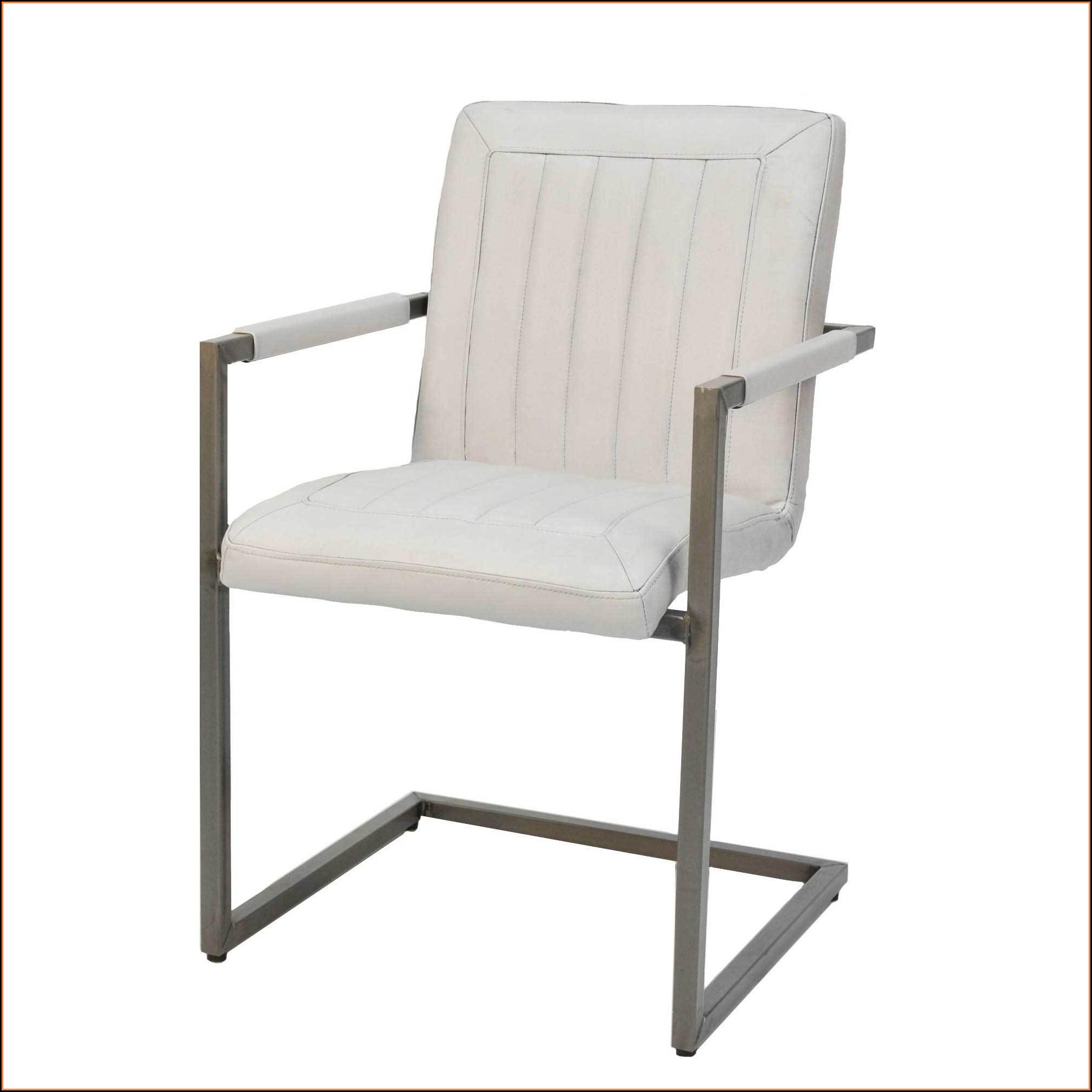 Stühle Esszimmer Design