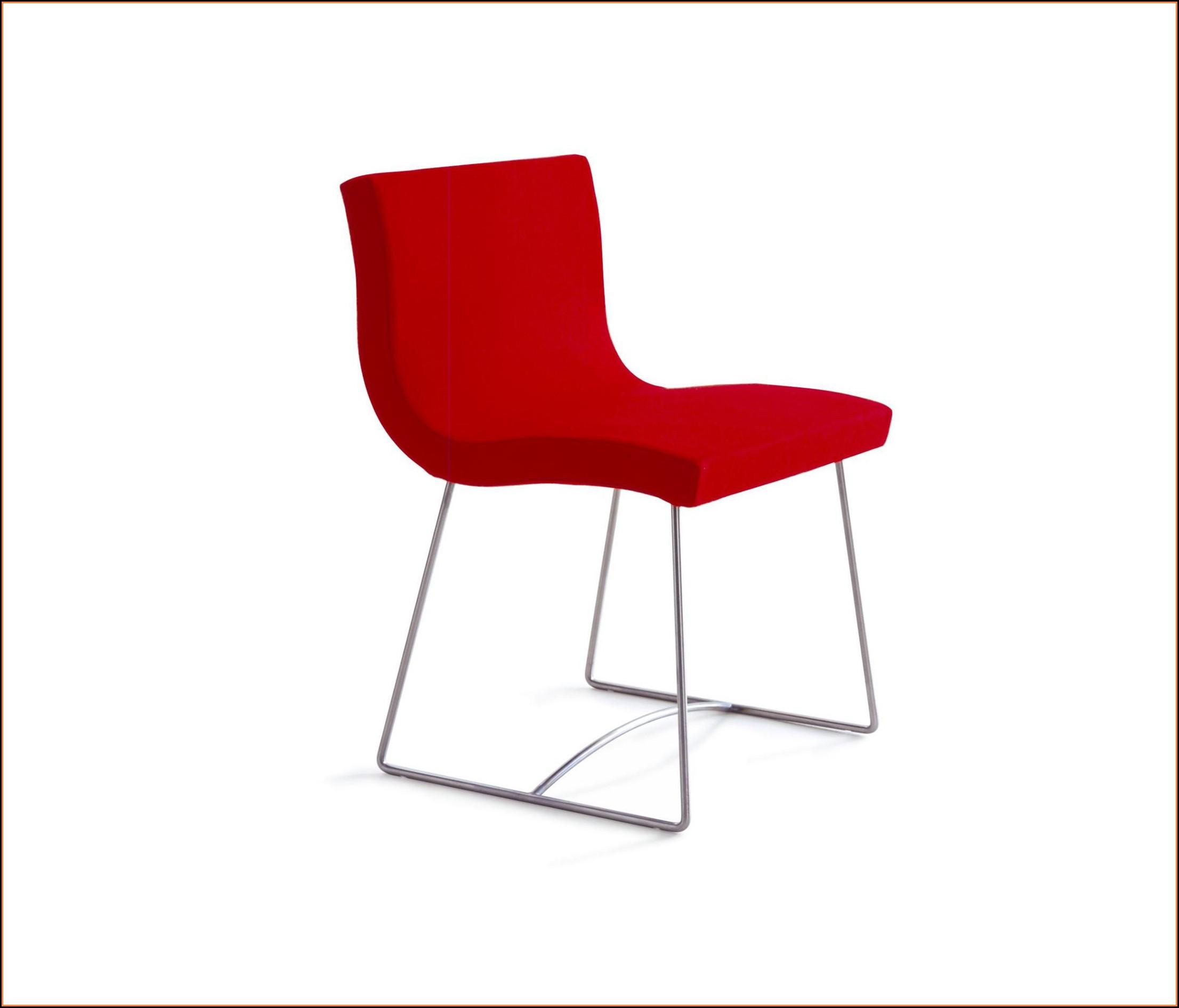 Stühle Esszimmer Designer Esszimmer House Und Dekor