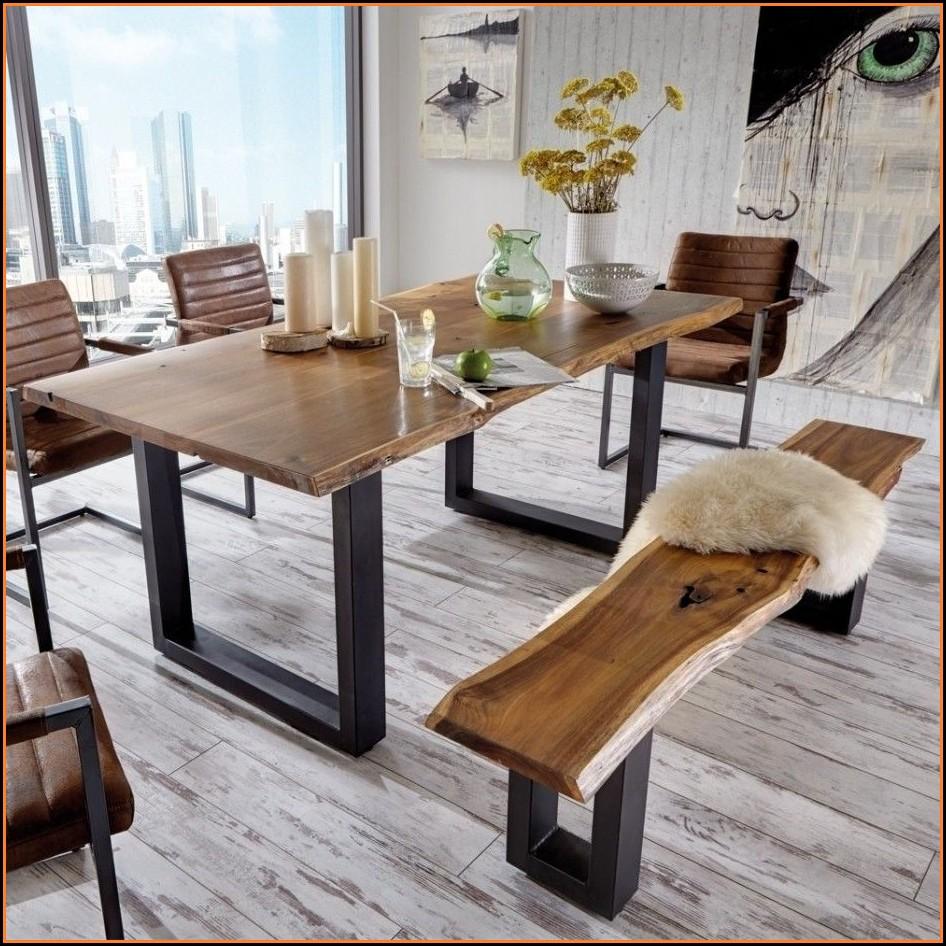 Stühle Esszimmer Ebay Kleinanzeigen
