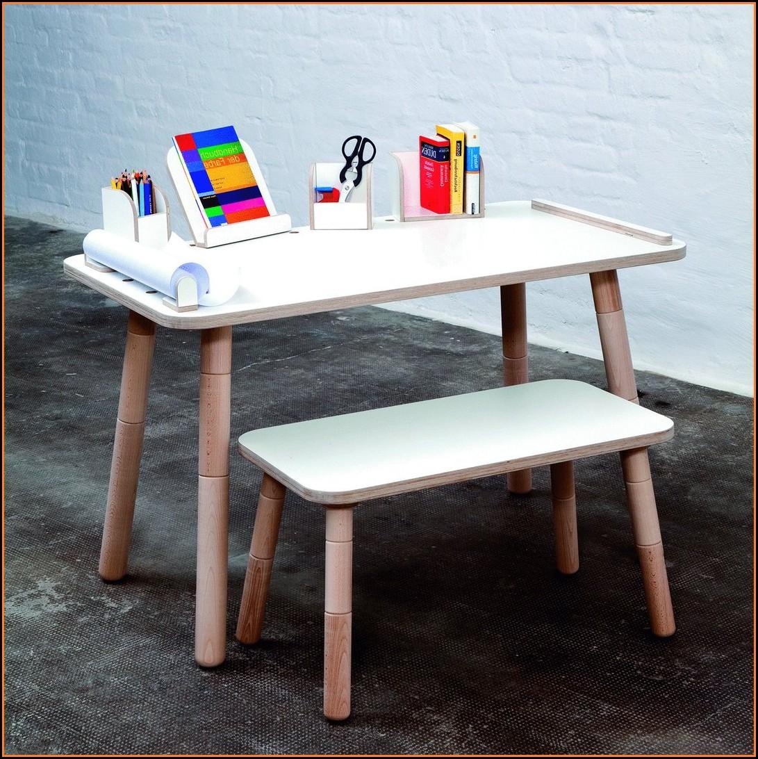 Stühle Esszimmer Ebay