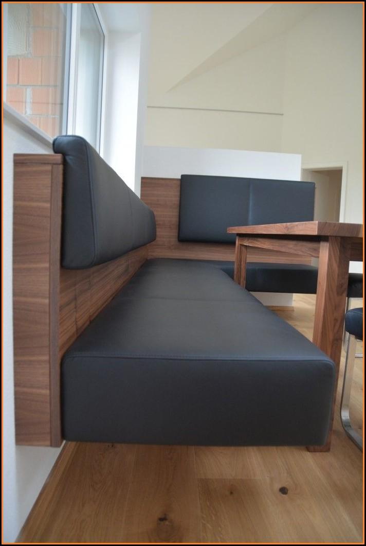 Stühle Esszimmer Echtleder