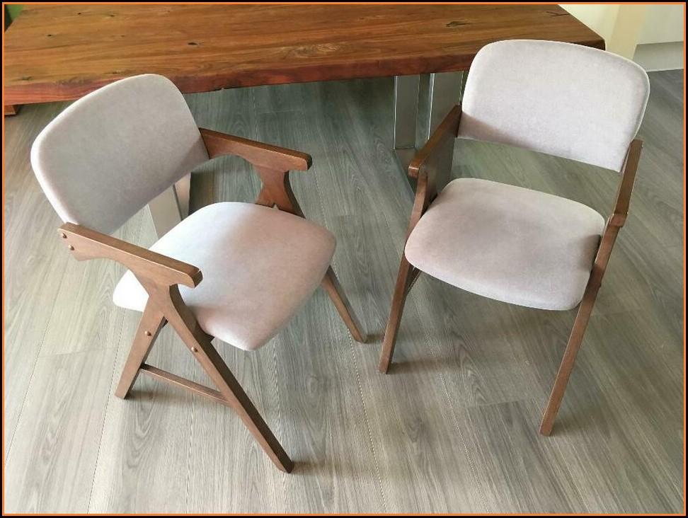 Stühle Esszimmer Günstig Ebay
