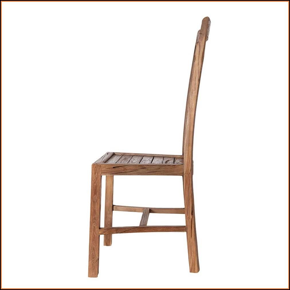 Stühle Esszimmer Günstig