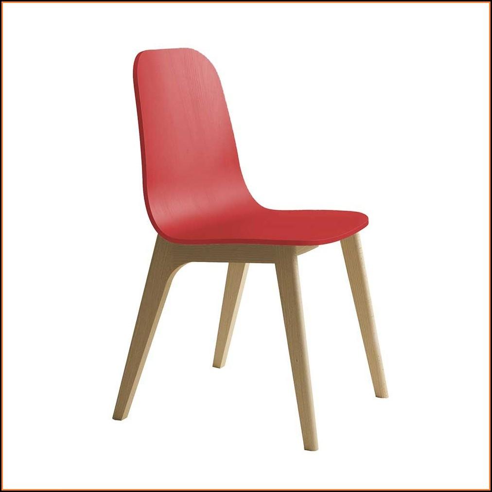 Stühle Esszimmer Polster