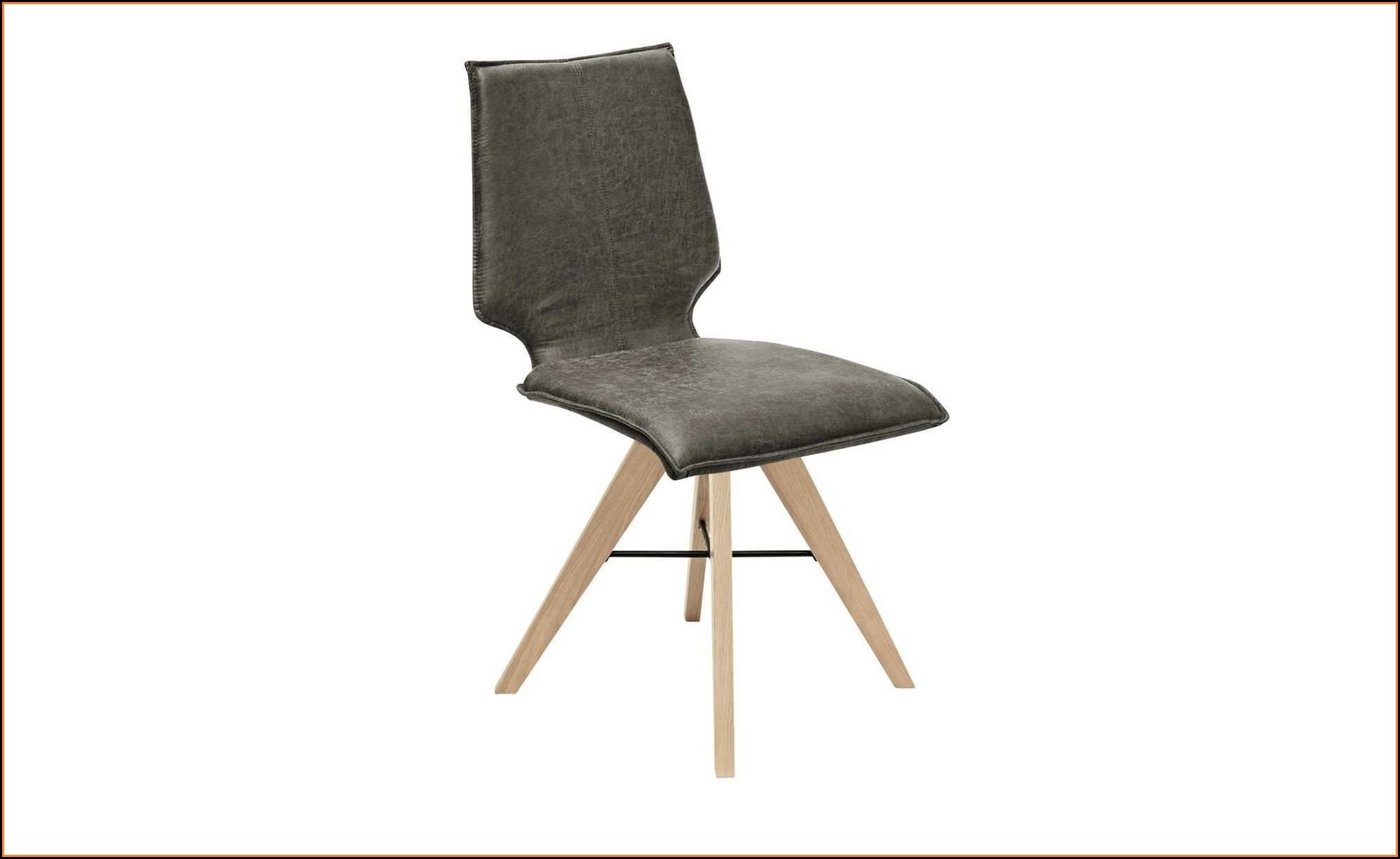 Stühle Esszimmer Set