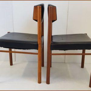 Stühle Esszimmer Skandinavische Esszimmerstühle