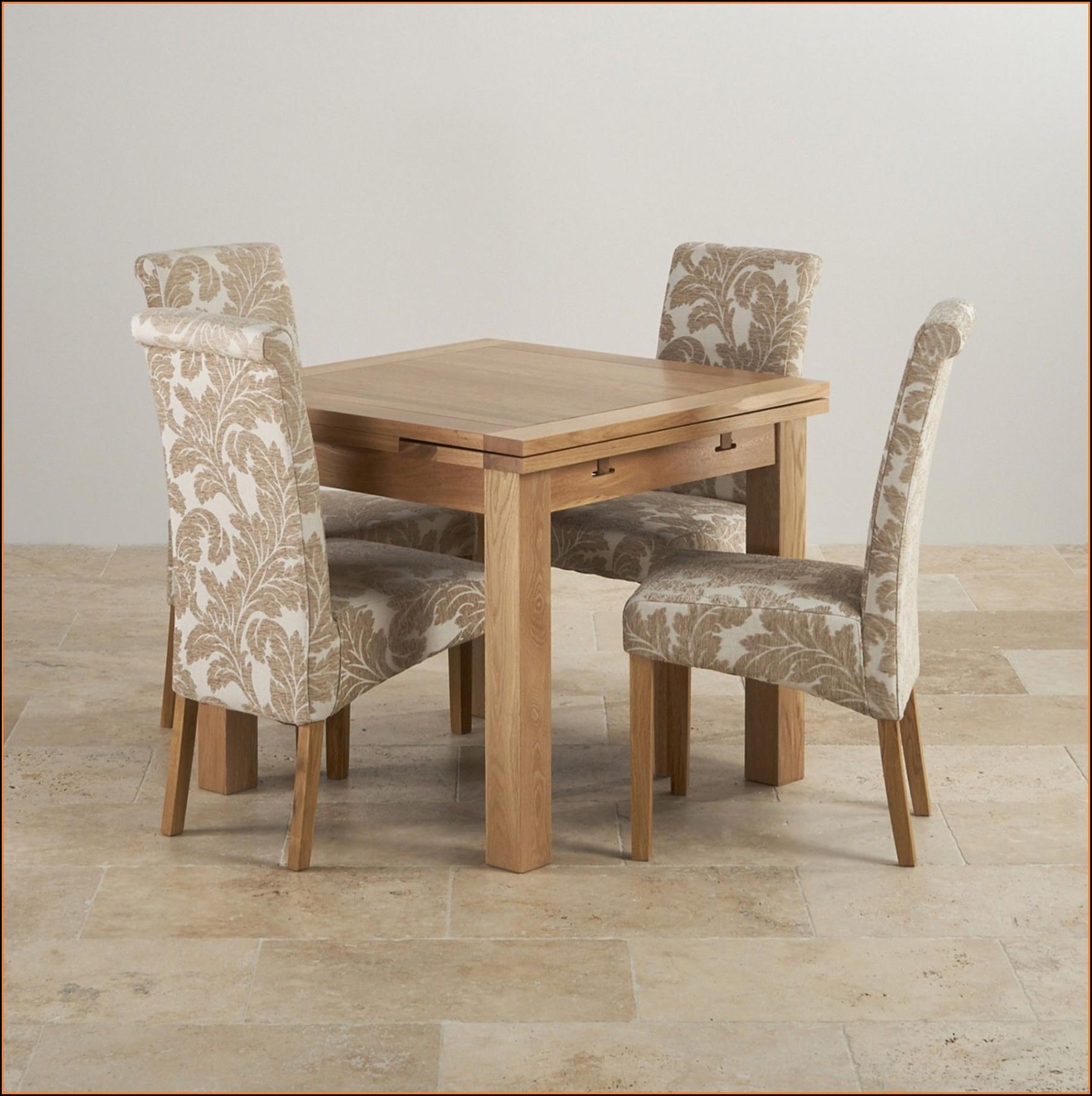 Stühle Für Esszimmertisch