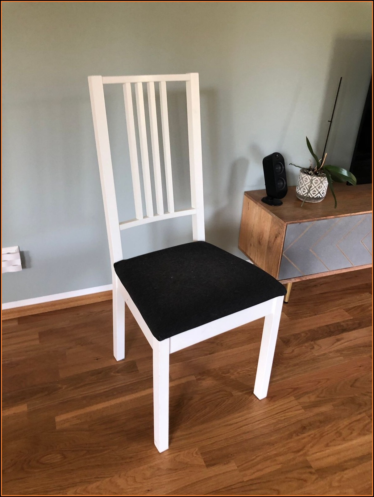 Stuhl Esszimmer Ikea