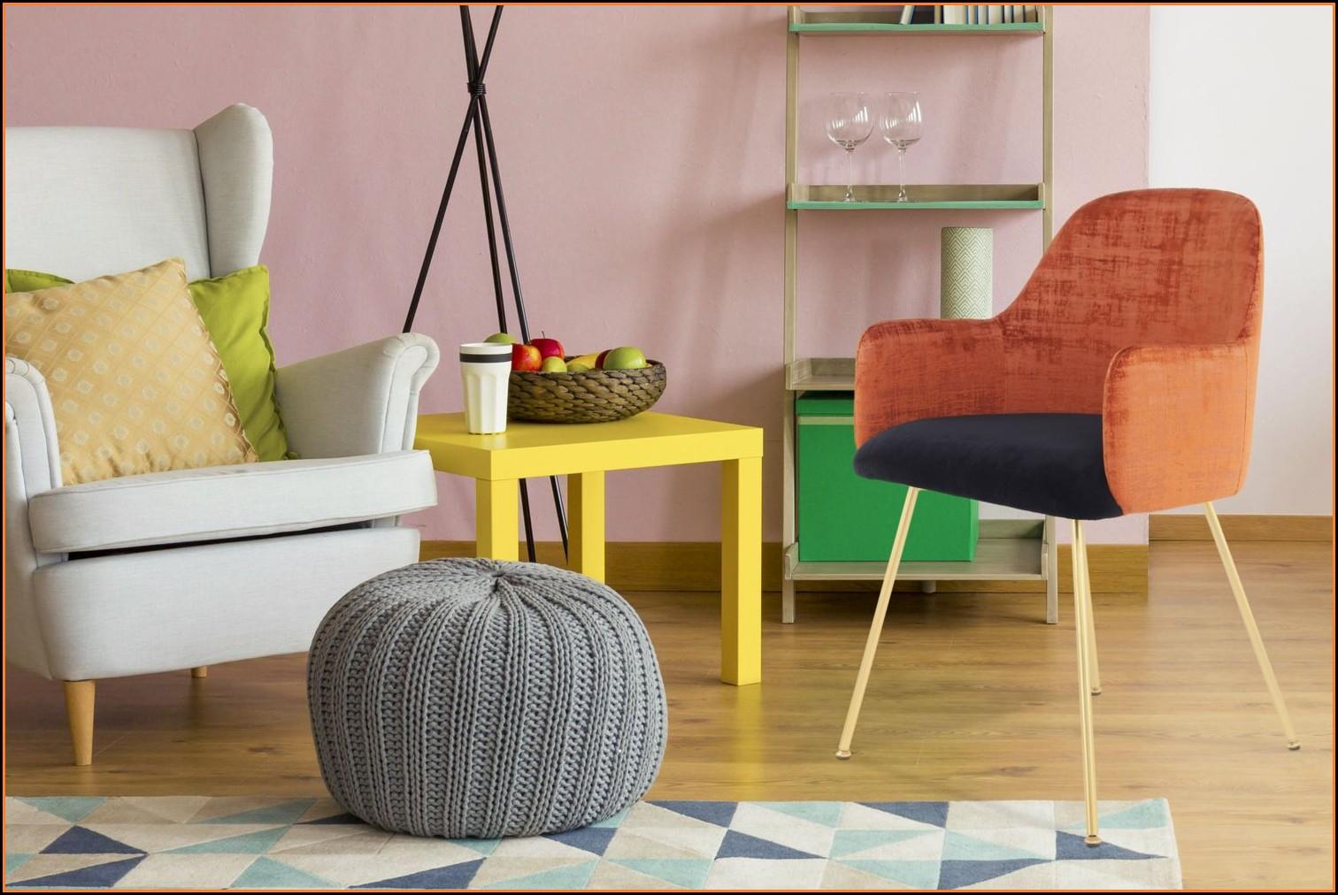 Stuhl Esszimmer Modern