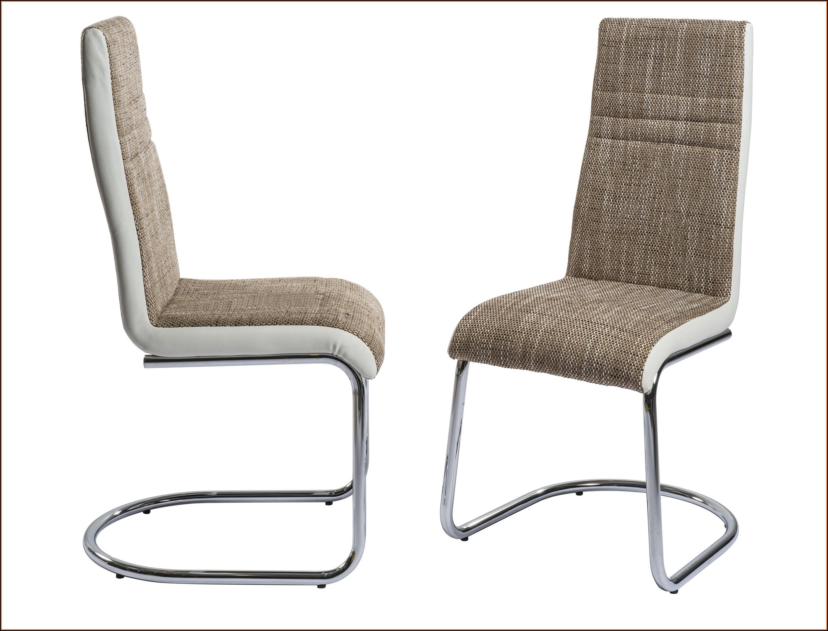 Stuhl Für Esszimmer