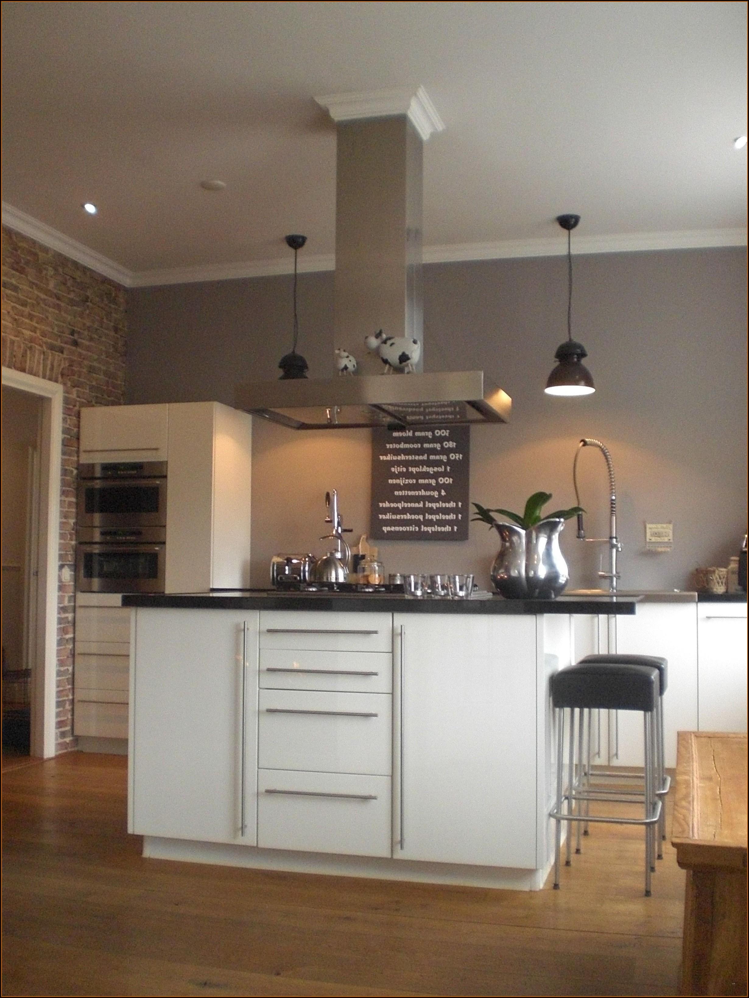 Tapeten Ideen Für Die Küche