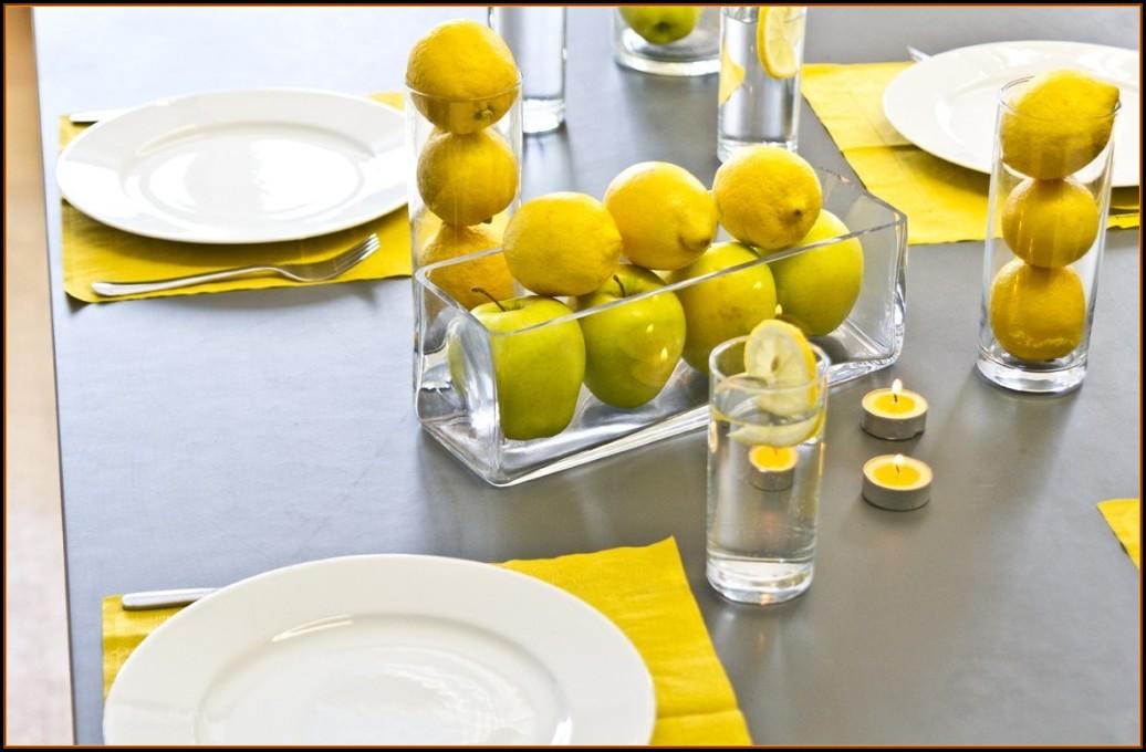 Tisch Ideen Kleine Küche