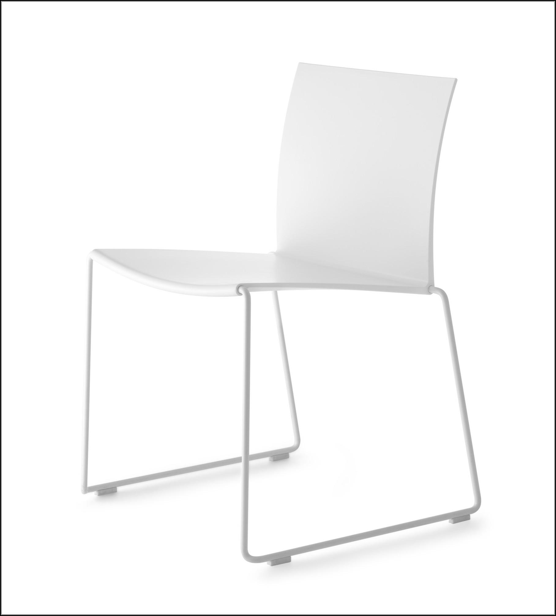 Tisch Stühle Esszimmer
