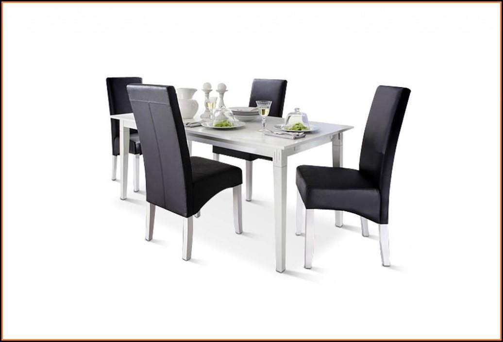 Tisch Und Stühle Für Esszimmer Esszimmer House Und