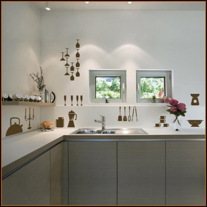 Wände Streichen Ideen Küche - Küche : House und Dekor ...