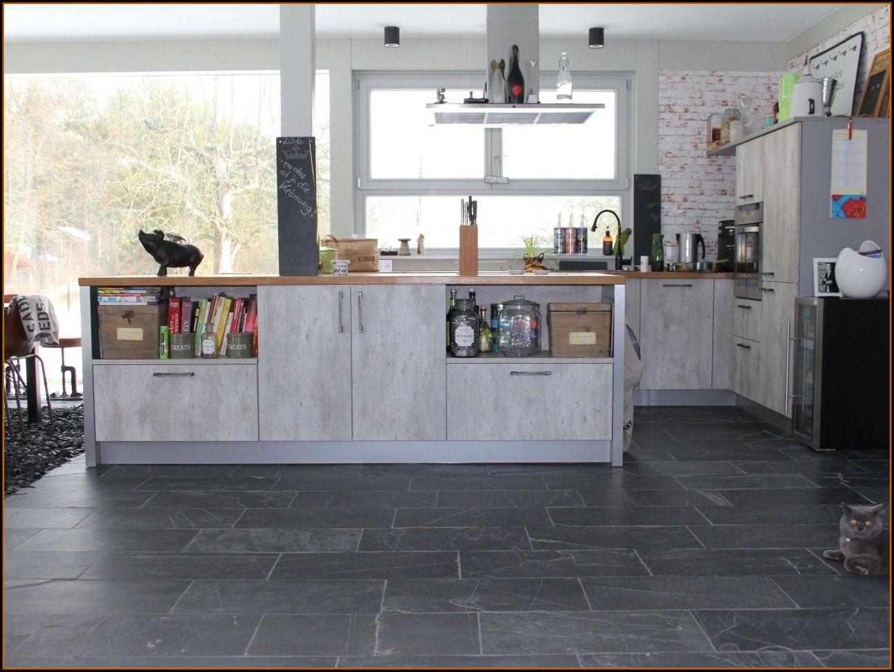 Wohnzimmer Und Küche Ideen