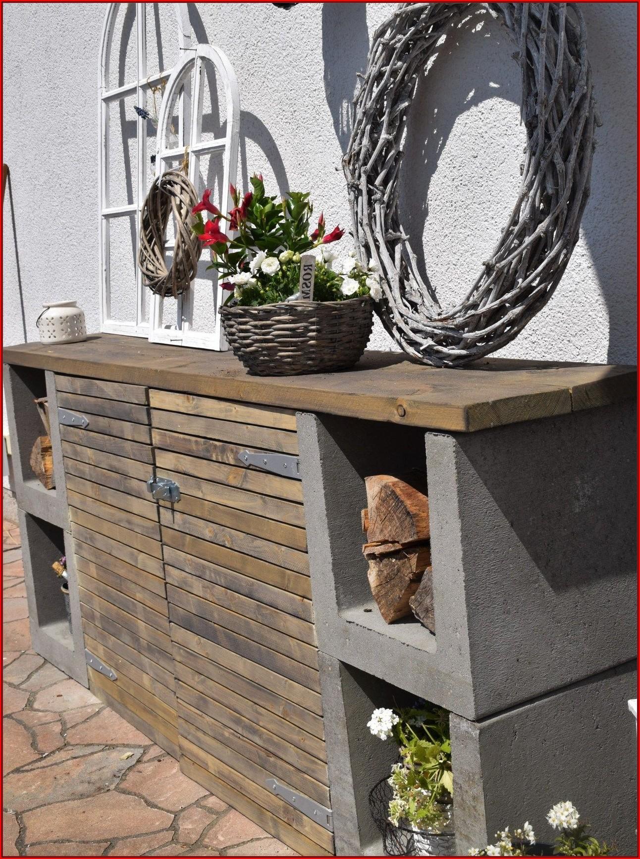 333 Ideen Für Balkon Und Terrasse