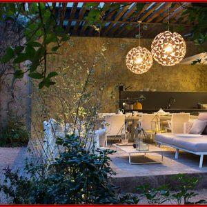 500 Ideen Für Kleine Gärten Und Terrassen
