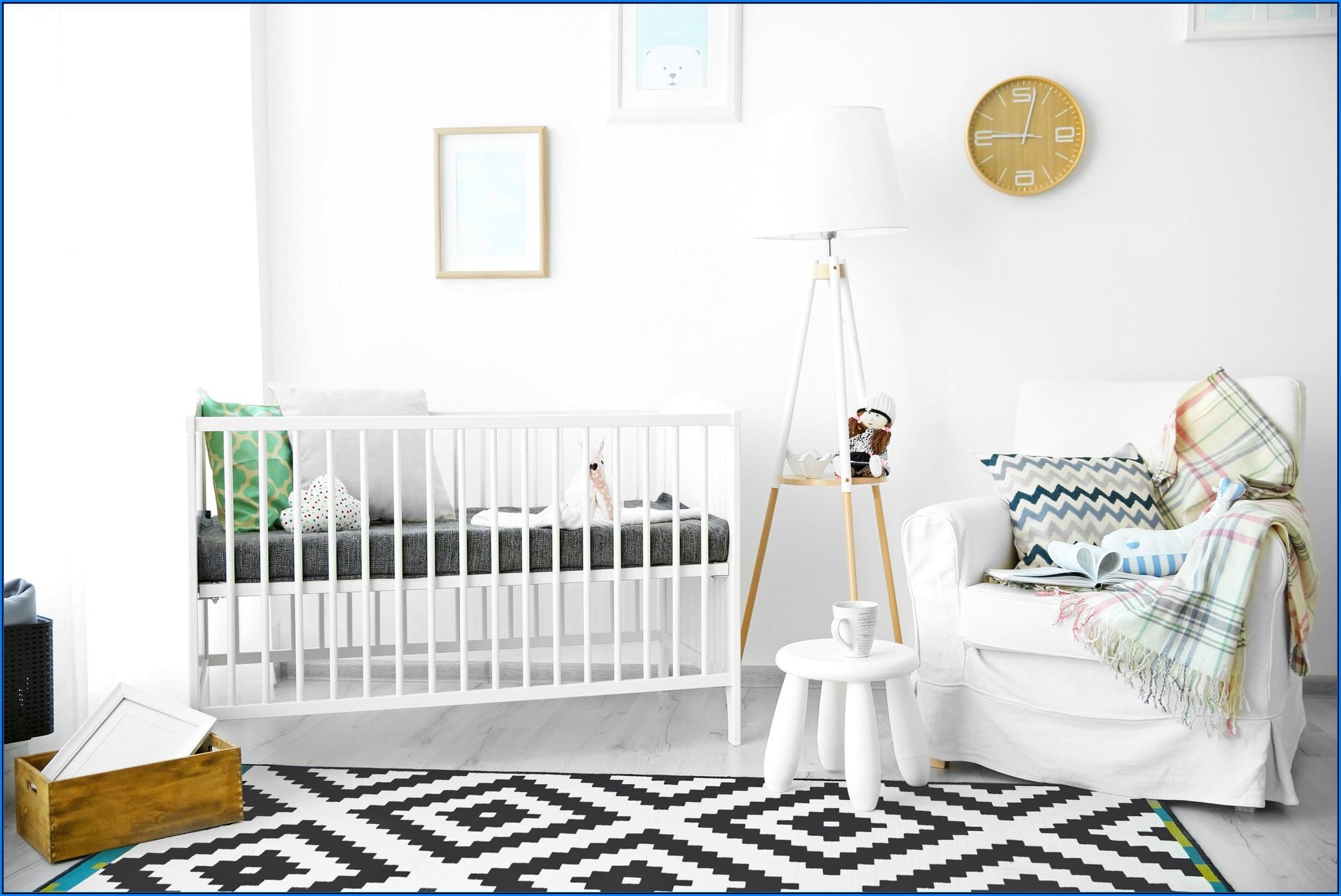 Ab Wann Kauft Man Babyzimmer