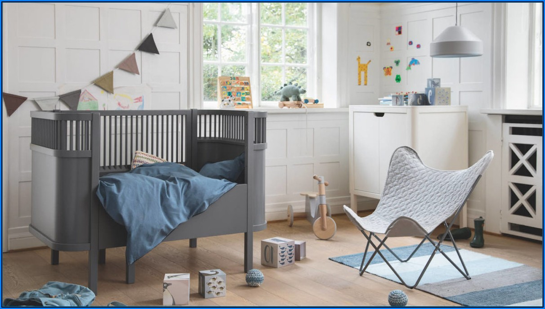 Ab Wann Sollte Man Babyzimmer Kaufen