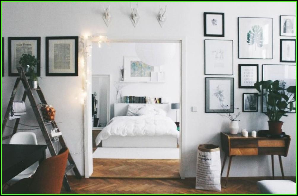 Altbauwohnung Schlafzimmer Ideen