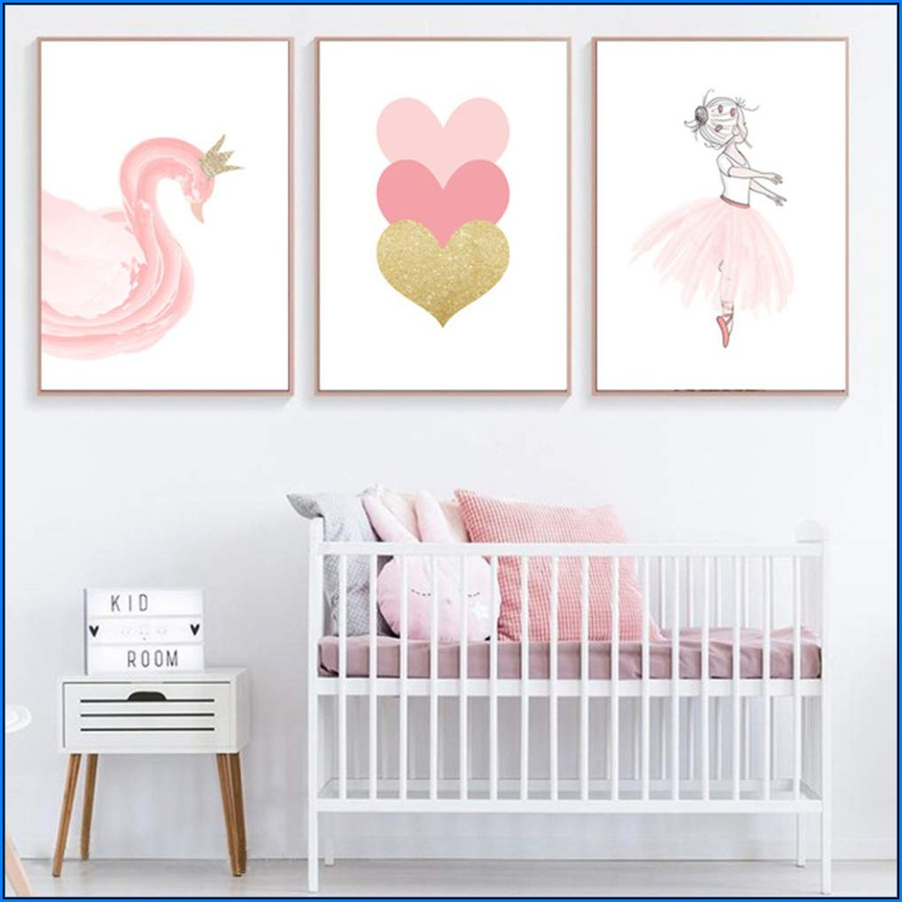 Amazon Babyzimmer Deko