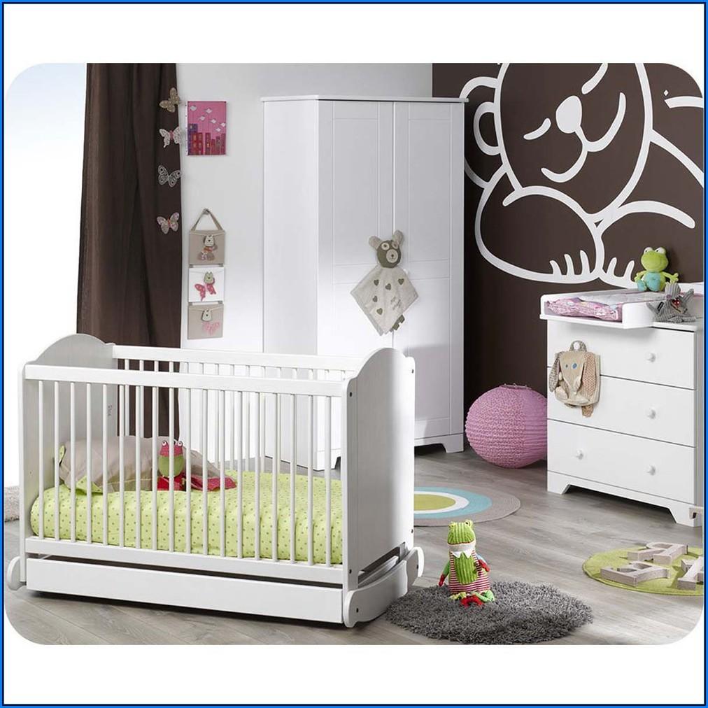 Amazon Babyzimmer Komplett