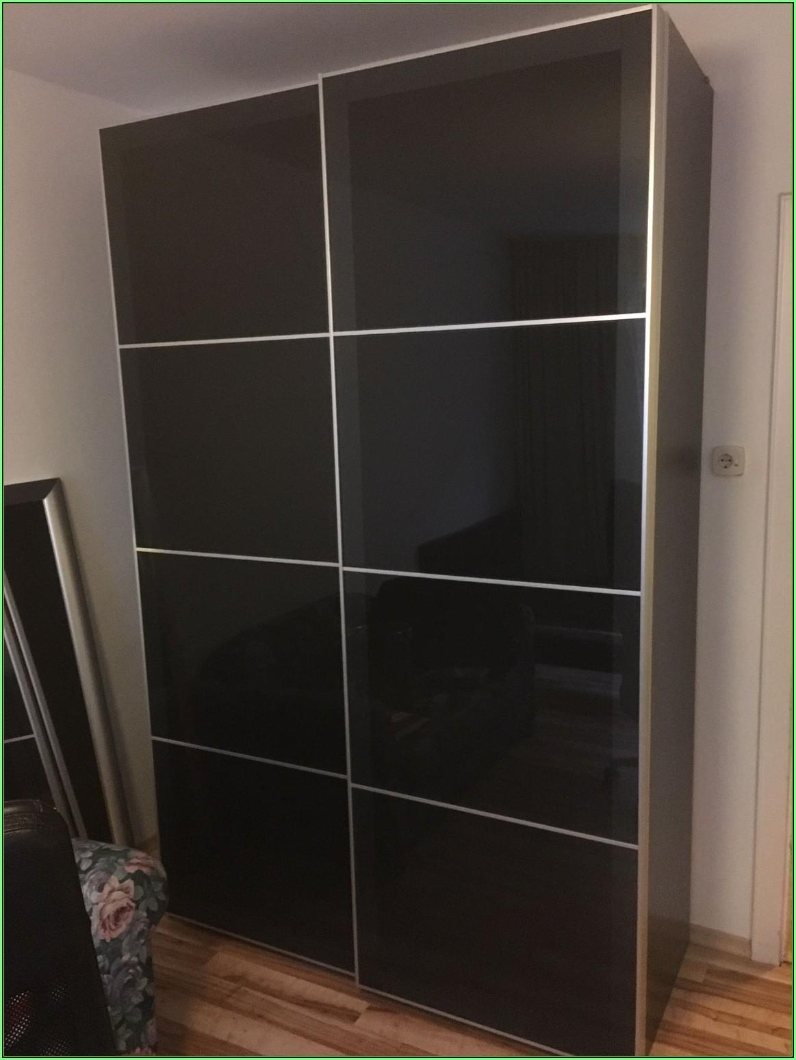 Ankleidezimmer Ikea Gebraucht