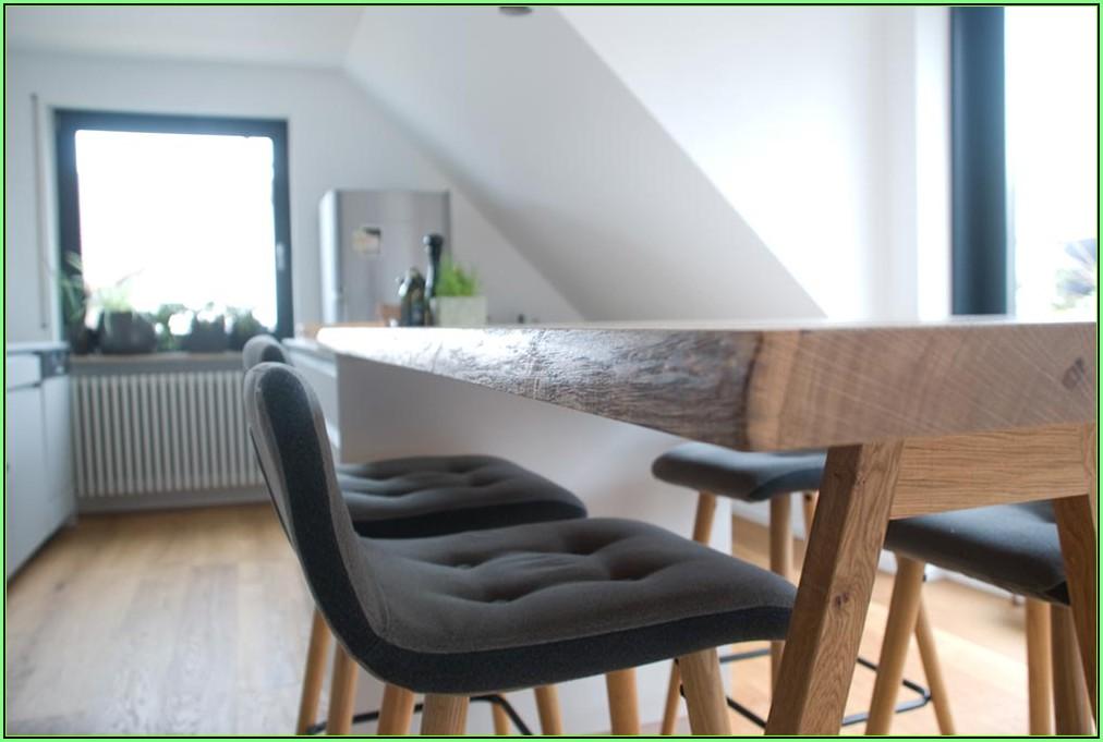 Ankleidezimmer Möbel Dachschräge