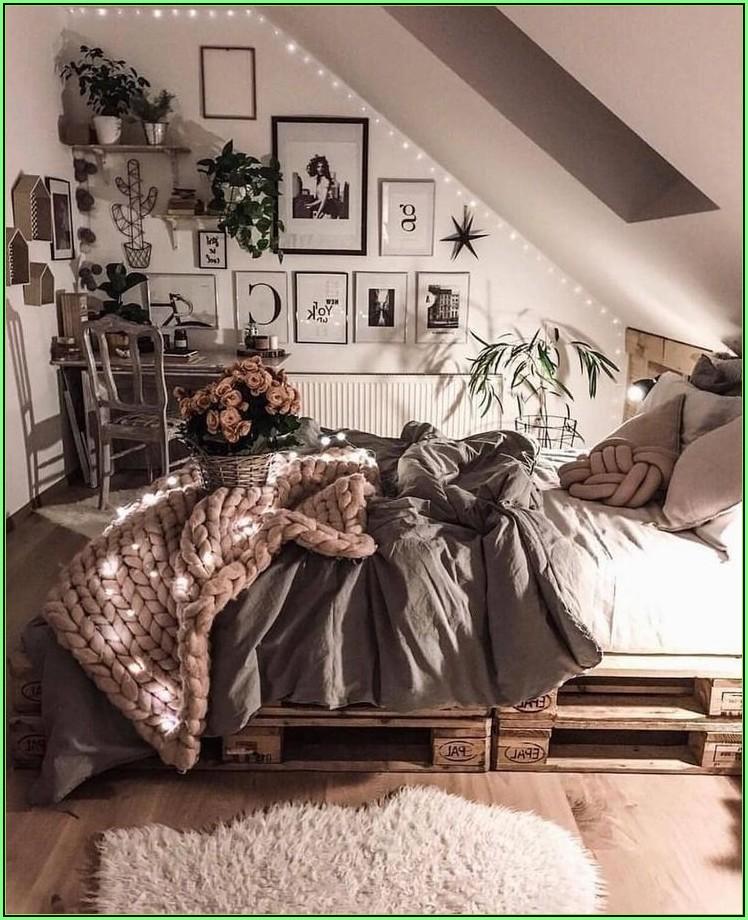 Ankleidezimmer Möbel Gebraucht