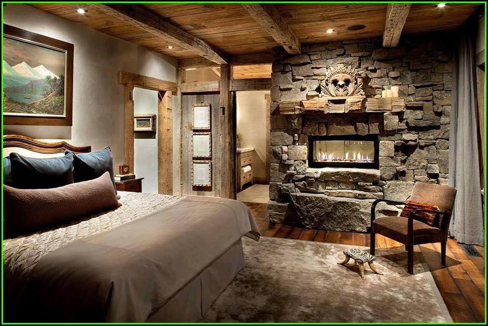 Atemberaubende Ideen Schlafzimmer