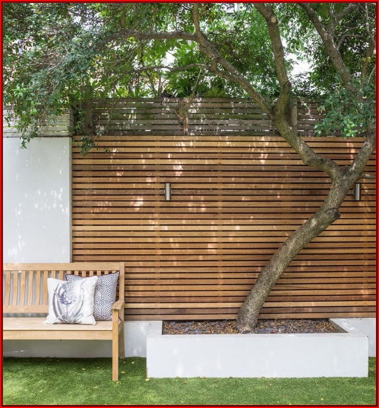 Atemberaubende Ideen Terrasse