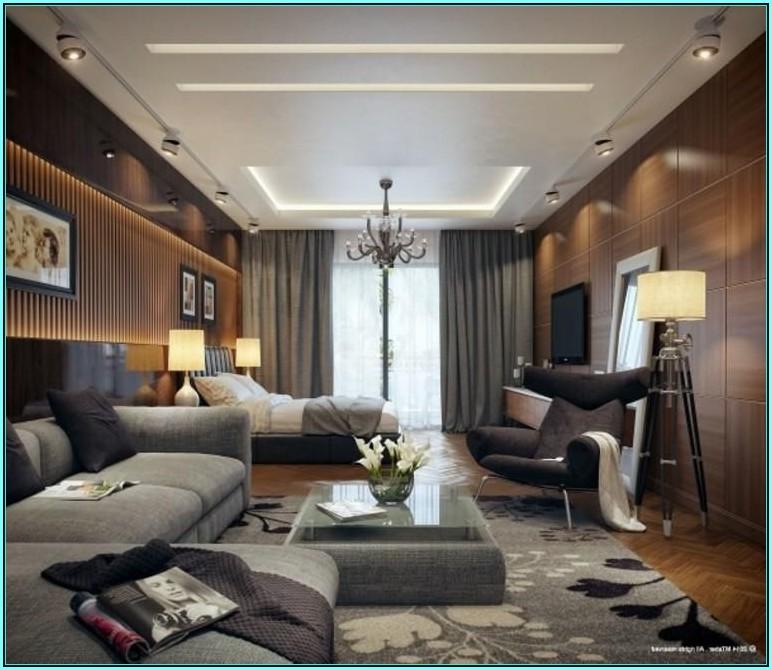 Atemberaubende Ideen Wohnzimmer