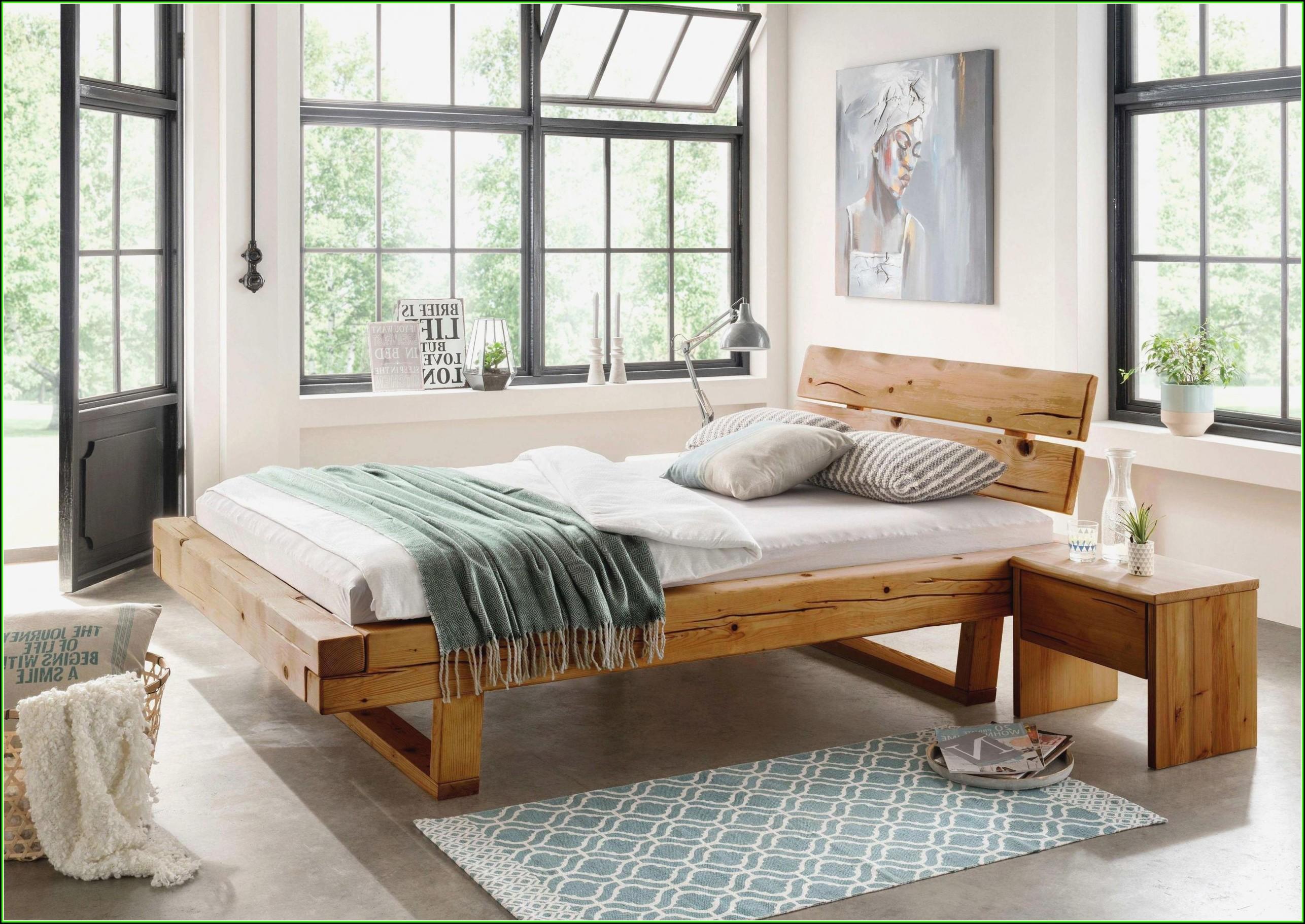 Ausgefallene Schlafzimmer Ideen
