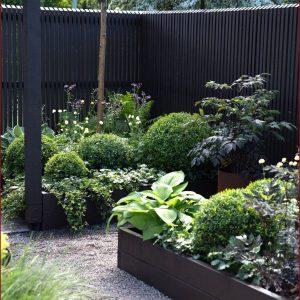 Ausgefallene Terrassen Ideen
