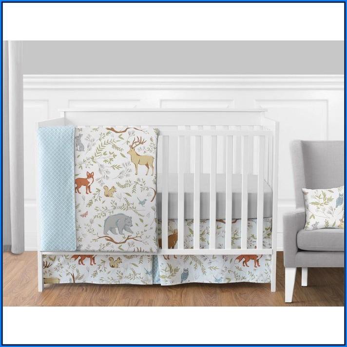 Baby R Us Babyzimmer