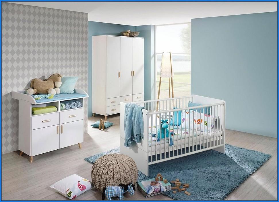Babyzimmer Ausstattung Günstig