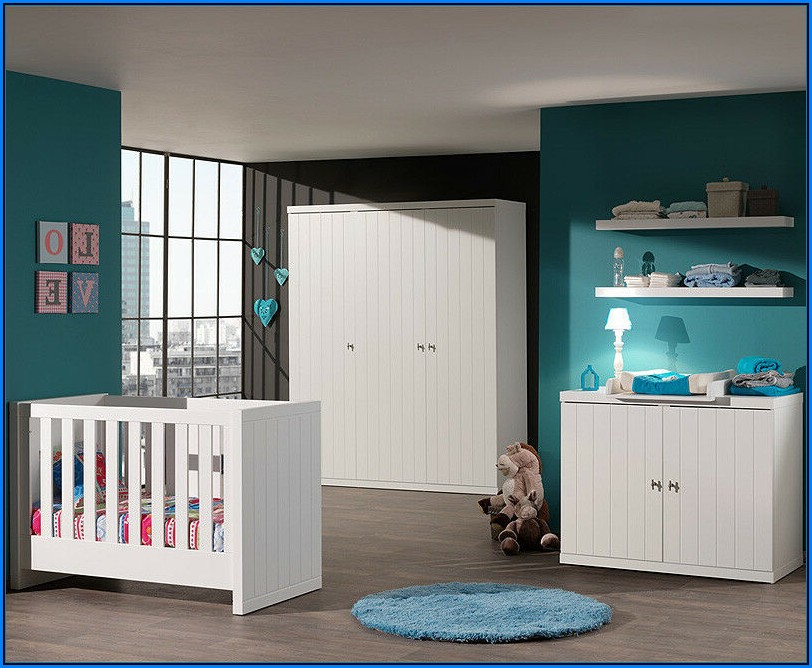 Babyzimmer Bela Bornholm Bewertung