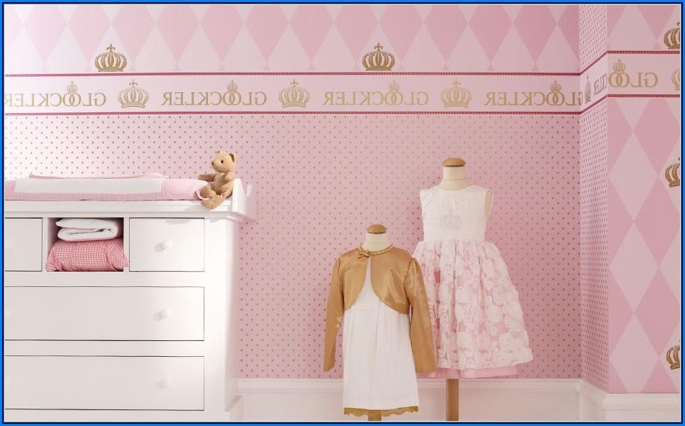 Babyzimmer Bilder Gestalten