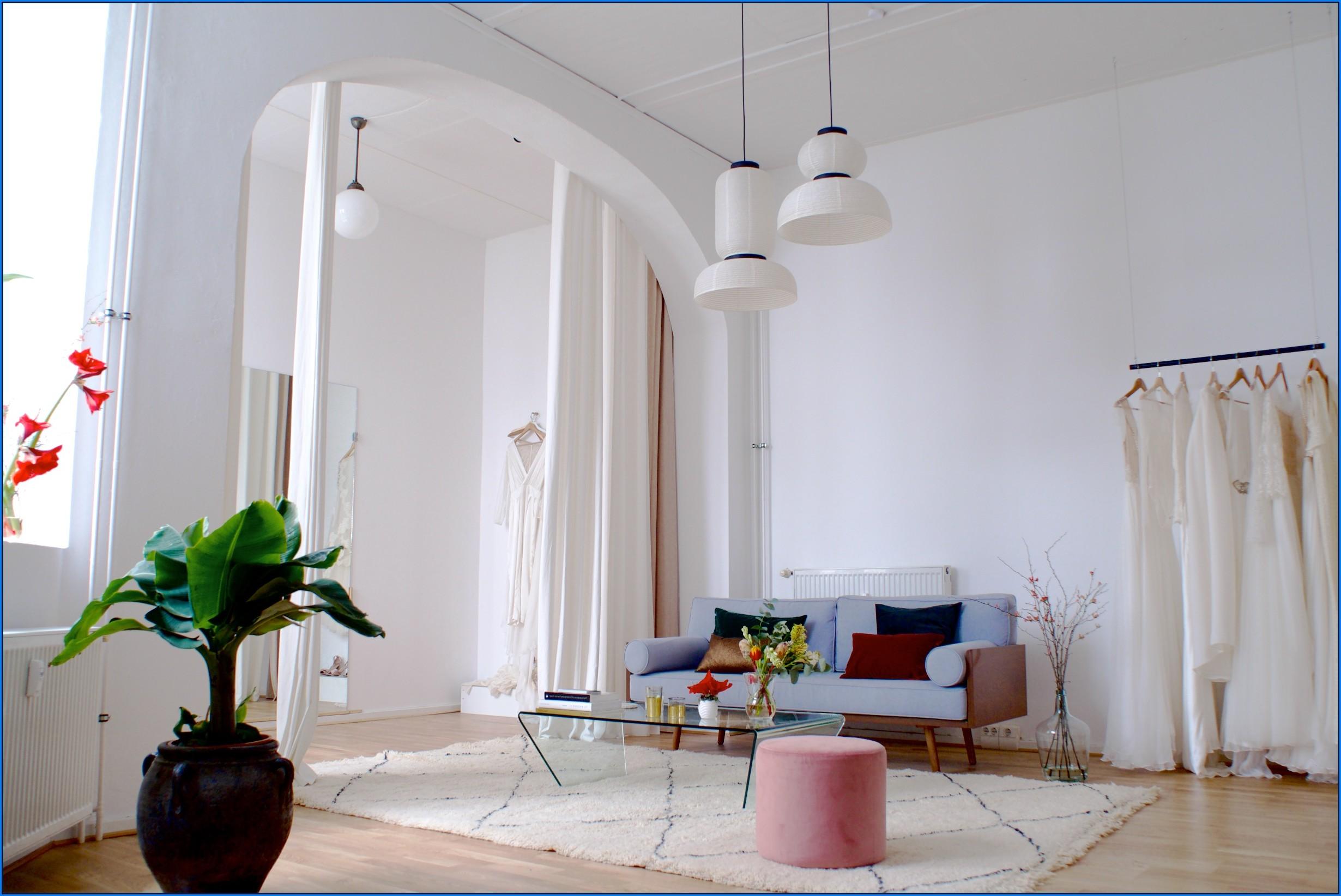 Babyzimmer Bis 500 Euro