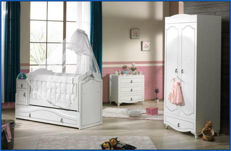 Babyzimmer Ebay Kleinanzeigen