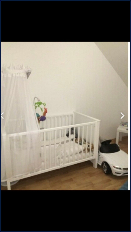 Babyzimmer Fenster Kippen