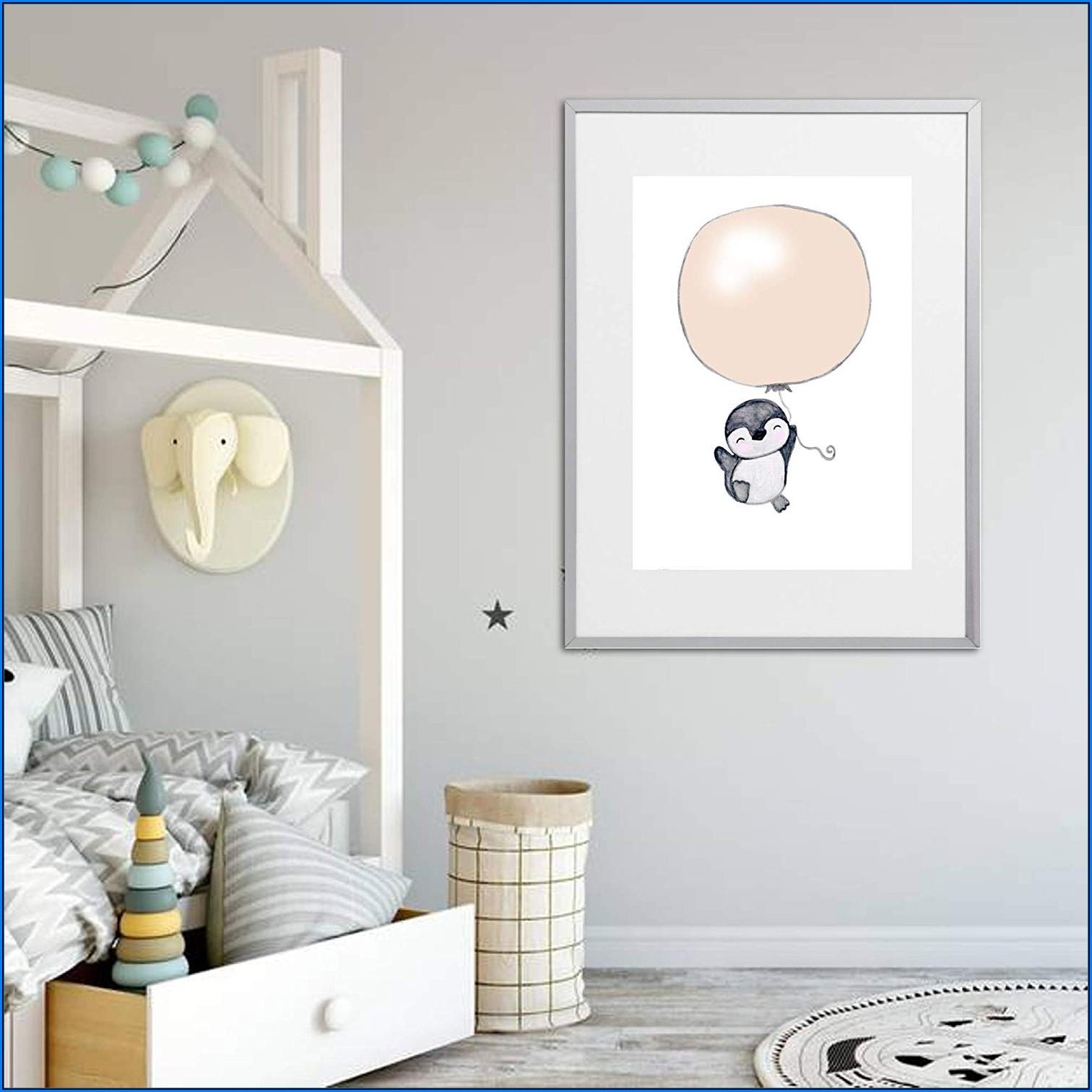 Babyzimmer Junge Blau Grau Babyzimmer House und Dekor