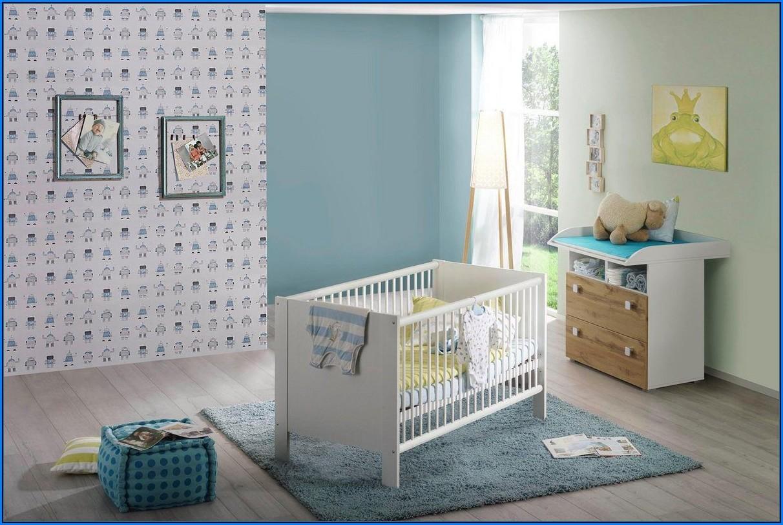 Babyzimmer Komplett Bis 300 Euro