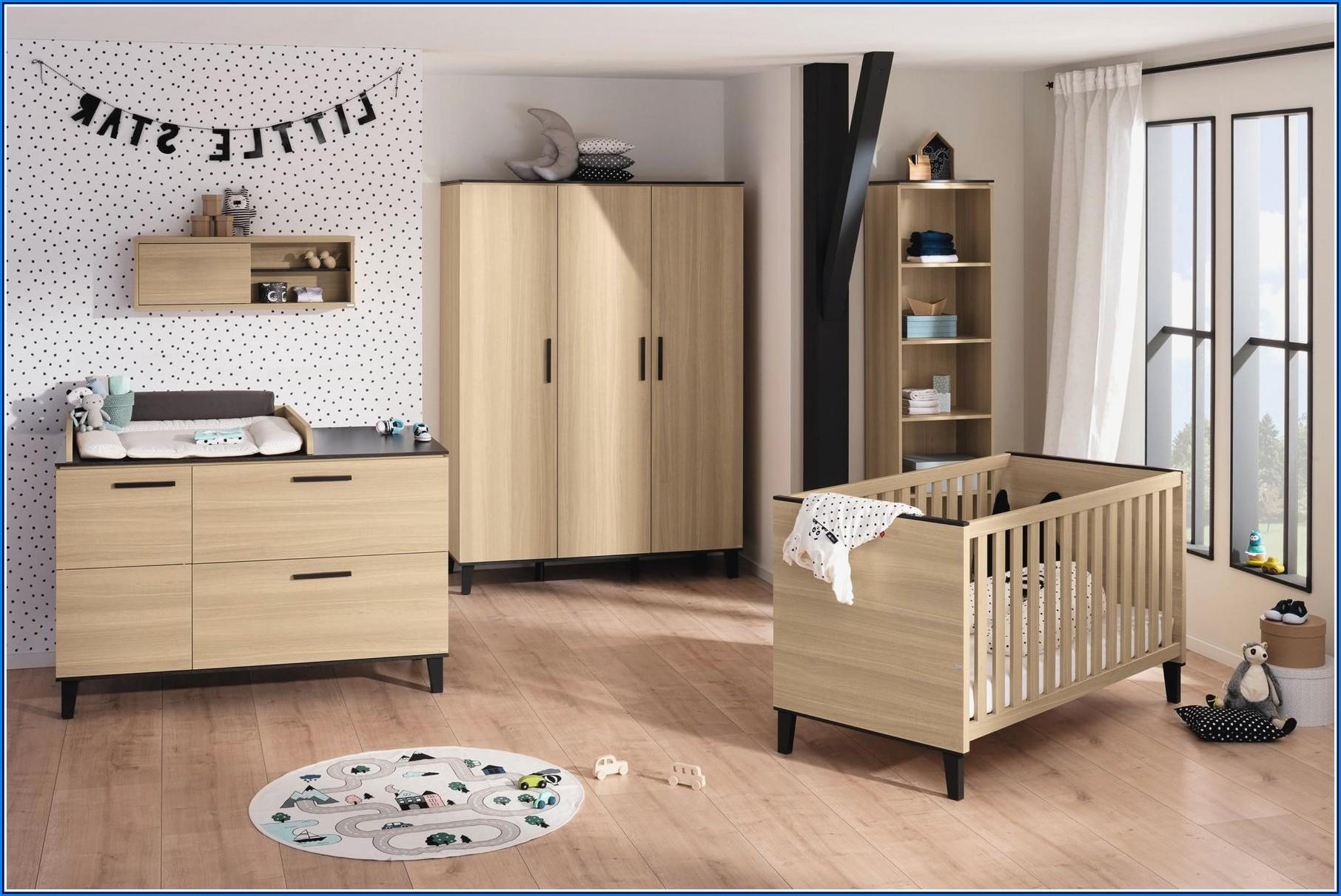 Babyzimmer Komplett Höffner
