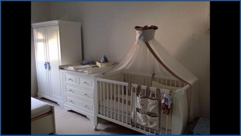 Babyzimmer komplett mann mobilia babyzimmer house und for Xxl mann mobilia