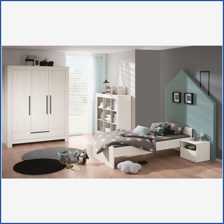 Babyzimmer Komplett Set Höffner