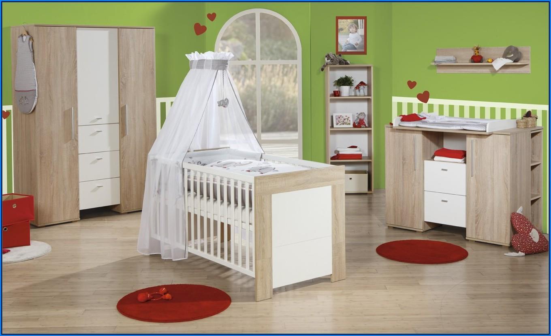 Babyzimmer Komplett Unter 300 Euro